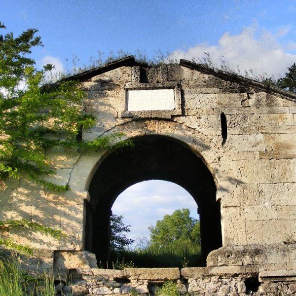 14. Fetislam Fortress (SRB)