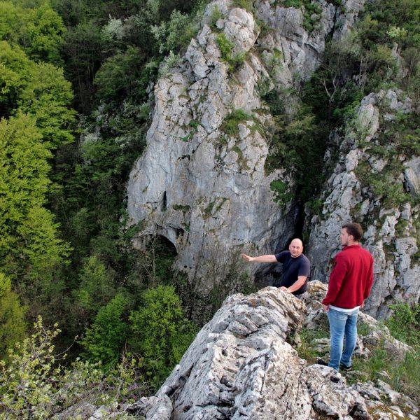 Banja_Cave_resized